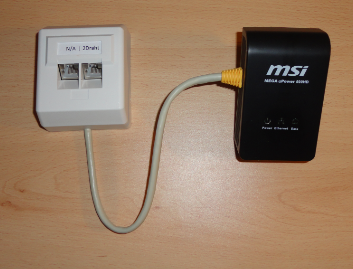 msi_epower_500hd_3